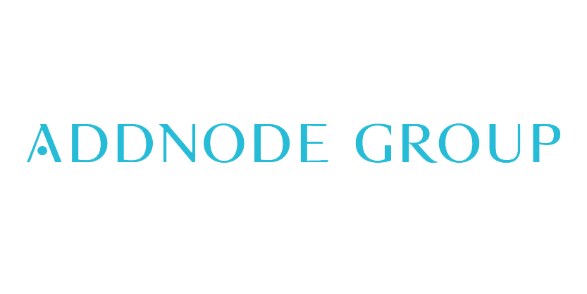 Addnod group_png (kopia)