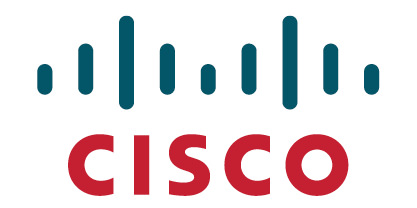 Cisco_png
