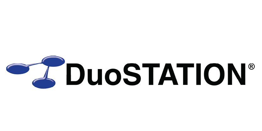 Duostation