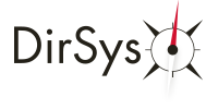 dirsys