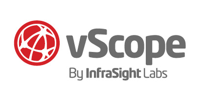 vscope_png